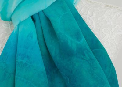 silk-seaglass03