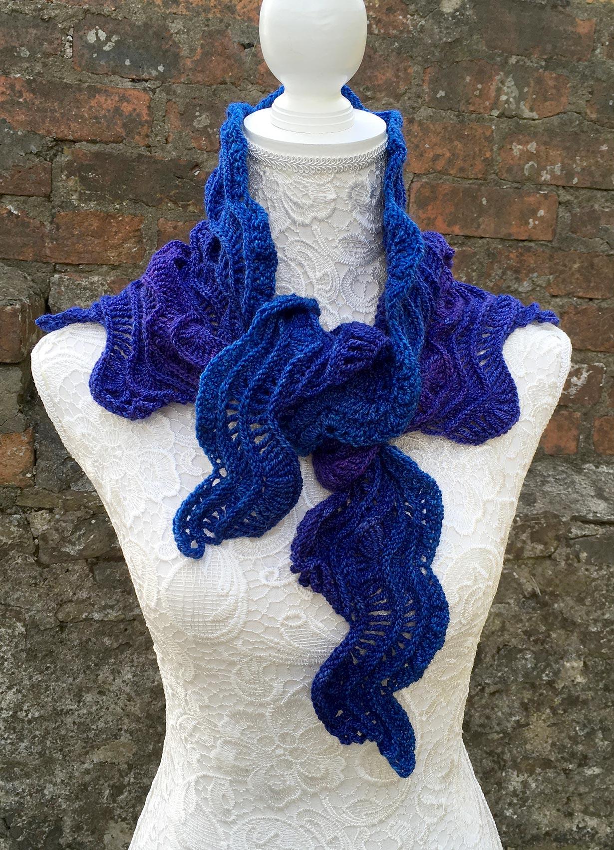 sapphire waves shawl03