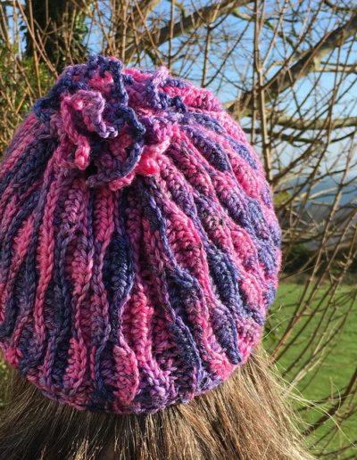 textured hat1